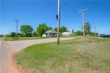 15550 State Highway 39 - Photo 20