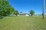15550 State Highway 39 - Photo 21
