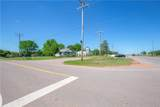 15550 State Highway 39 - Photo 7