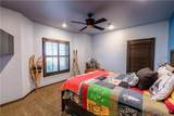 3603 Country Club Boulevard - Photo 18