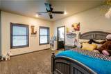 3603 Country Club Boulevard - Photo 19