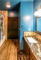 3603 Country Club Boulevard - Photo 20