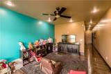 3603 Country Club Boulevard - Photo 27