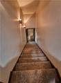 3603 Country Club Boulevard - Photo 29