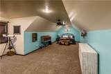 3603 Country Club Boulevard - Photo 30