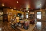 3603 Country Club Boulevard - Photo 8