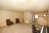 7212 Meadow Lake Drive - Photo 20
