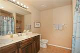 7212 Meadow Lake Drive - Photo 24