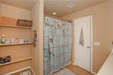 7212 Meadow Lake Drive - Photo 25