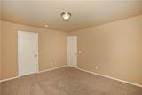 7212 Meadow Lake Drive - Photo 27