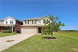 7212 Meadow Lake Drive - Photo 4