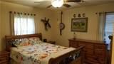 6001 Country Ridge Lane - Photo 12