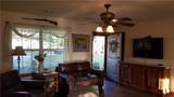6001 Country Ridge Lane - Photo 8