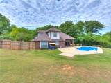 13848 Twin Ridge Road - Photo 20