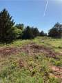 30 Shadow Ridge - Photo 10