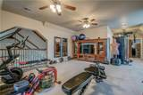 420 Country Club Terrace - Photo 20