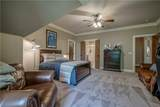 420 Country Club Terrace - Photo 23