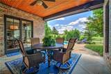 420 Country Club Terrace - Photo 31