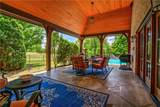 420 Country Club Terrace - Photo 34