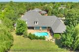 420 Country Club Terrace - Photo 4