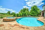 420 Country Club Terrace - Photo 6