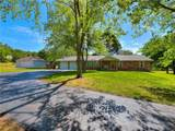 11500 Henney Road - Photo 1