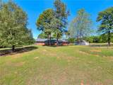 11500 Henney Road - Photo 13