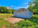 11500 Henney Road - Photo 15