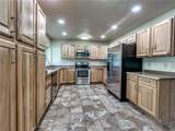 11500 Henney Road - Photo 17