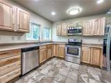 11500 Henney Road - Photo 18