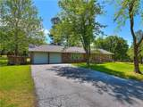 11500 Henney Road - Photo 2