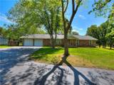 11500 Henney Road - Photo 3