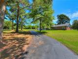 11500 Henney Road - Photo 5