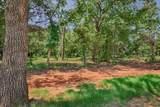 6541 Gold Cypress Drive - Photo 13