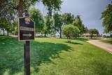 6541 Gold Cypress Drive - Photo 14