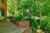1320 Brookside Drive - Photo 36