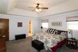 3312 Walnut Road - Photo 18