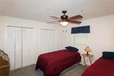 3312 Walnut Road - Photo 26