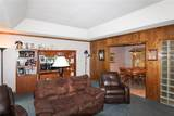 3312 Walnut Road - Photo 4