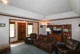 3312 Walnut Road - Photo 5