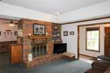 3312 Walnut Road - Photo 6