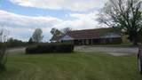 33166 State Highway 58 Highway - Photo 1