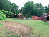 445795 965 Road - Photo 6