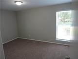 4805 Eastman Drive - Photo 17