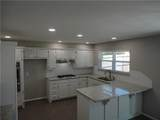 4805 Eastman Drive - Photo 5