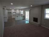 4805 Eastman Drive - Photo 7