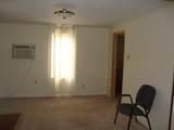 613 4th Street - Photo 6