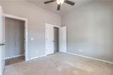 4225 Clevenger Drive - Photo 20