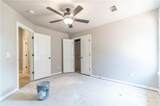 4225 Clevenger Drive - Photo 27