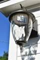 1205 Harding Street - Photo 31